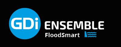 GDi Ensemble FloodSmart