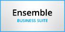 Ensemble business suite